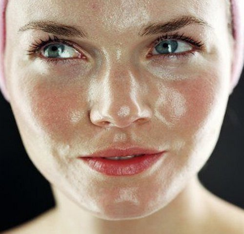 how to reduce facial swelling from steroids