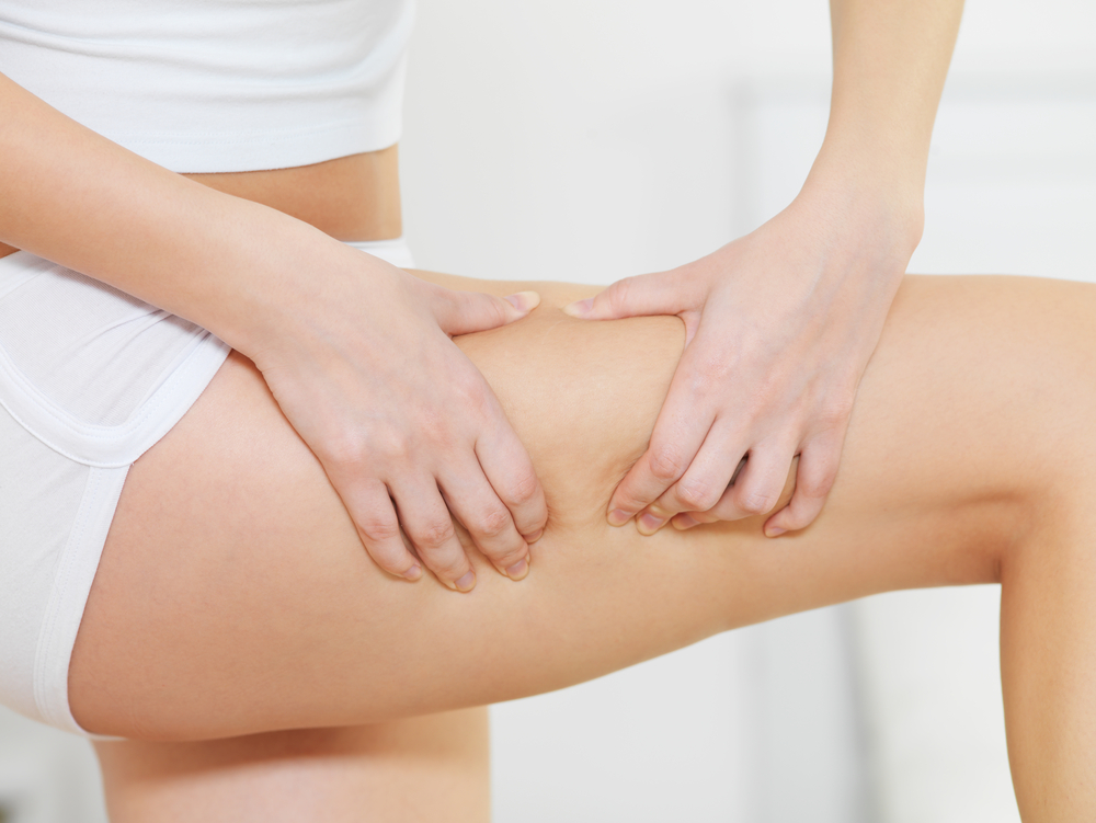 6 Ways To Get Rid Of Water Retention Fast And Naturally Howhunter