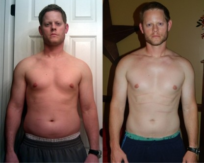10 Ways To Get Rid Of Belly Fat For Men Fast Howhunter